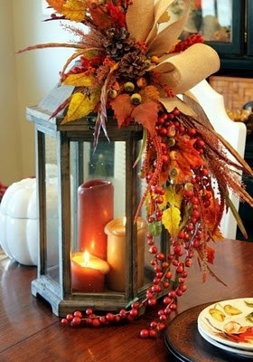 inspiration wednesday fall decorating ideas perpetually