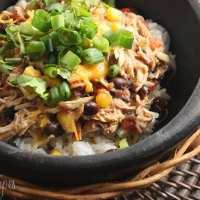 IW: 10 Crock Pot Recipes to get you through the Winter Blahs