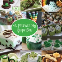IW: 15 St. Patrick's Day Recipes