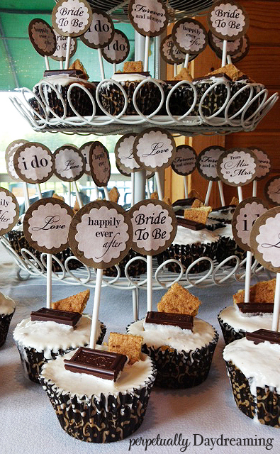 BridalShowerCupcakes