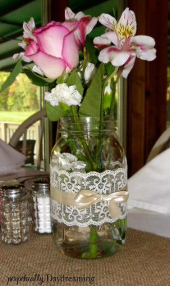 vase copy