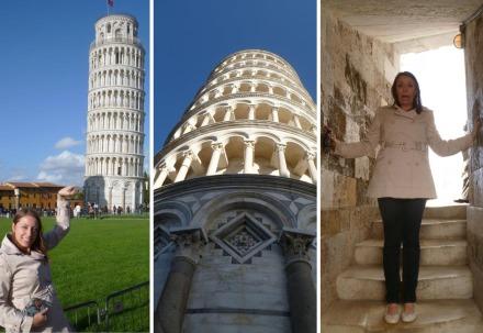 Pisa_Montage