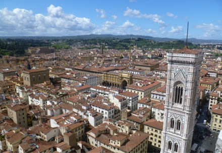 ViewfromDuomo