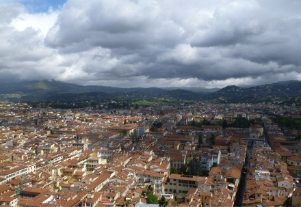 ViewfromDuomo2
